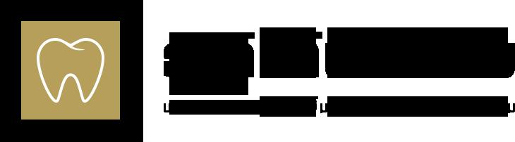 บทความและข่าวสารทางด้านธุรกิจทันตกรรม  โดย ทพ.อภิชาติ ลีนานุรักษ์