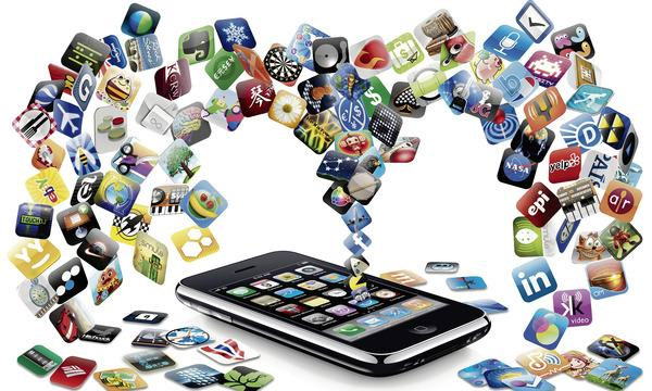 Download-only-the-apps-you-need