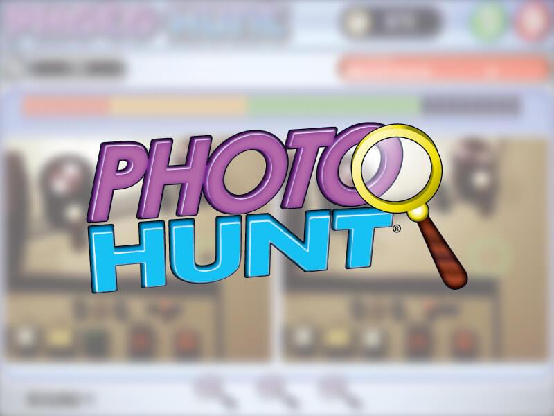 gw-photohunt-logo-01